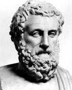 亞理斯多德