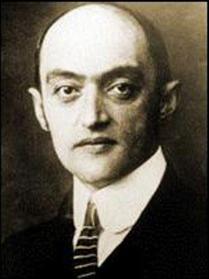Joseph_Schumpeter