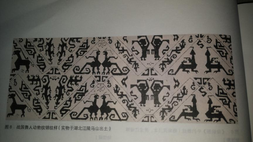 中國的三十大發明1