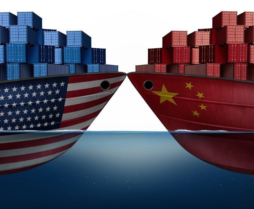 今年為兩岸關係變局關鍵年 悲觀多於樂觀 | ThomasLee