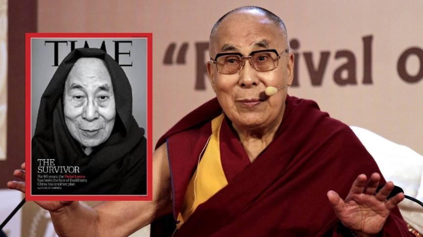 達賴喇嘛還能怎樣4
